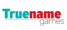 Truename Games Logo